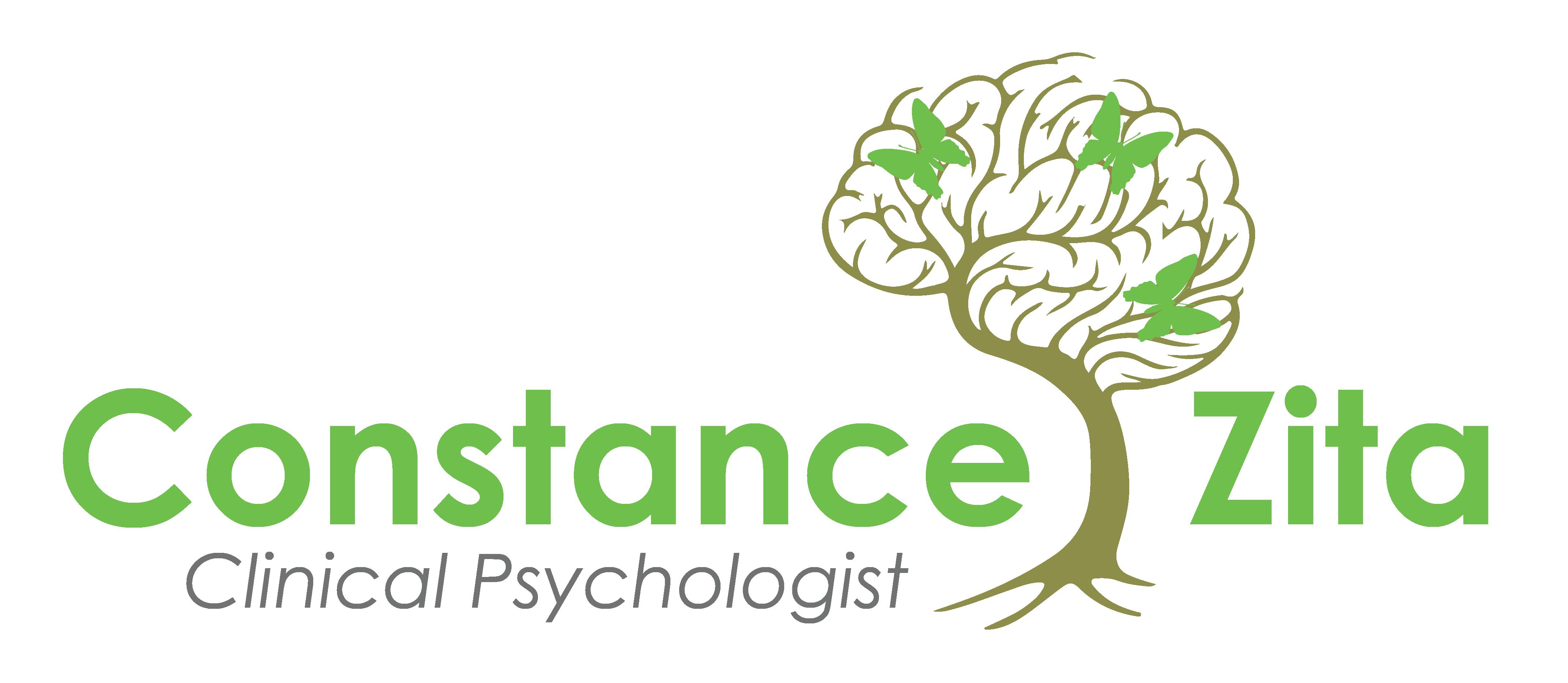 Constance Zita Clinical Psychologist